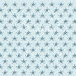 Бумага односторонняя - Волшебные звёздочки, коллекция Звёздный дракон, Mona Design, BU001532