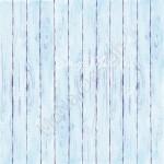 Бумага односторонняя - Лист 3537, коллекция Fancy Spring, Mona Design, BU001535