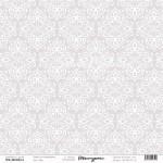 """Лист Обои, коллекция """"Текстурная"""", односторонняя,  размер 30,5 на 30,5 см., плотность 190 гр/м2, TEA-MOOD, BU001596"""