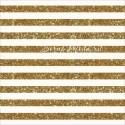 Кардсток с золотыми глиттерными полосками, 300x300 мм., Pebbles, BU001782