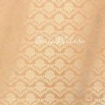 Бумага односторонняя  Крафт с фольгированием Для тебя, размер 30,5 х 30,5 см, 250 г/м, АртУзор, BU001815