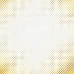 Бумага односторонняя с фольгированием Мгновение размер 30,5 х 30,см, 180 г/м, АртУзор, BU001853