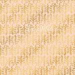 Бумага односторонняя с фольгированием Веточки, размер 30,5 х 30,5 см, 180 г/м, АртУзор, BU001898