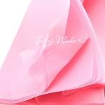 Бумага Тишью, нежно-Розовая, мягкая, 660х500 мм., цена за 10 листов, BU001987