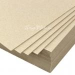 Картон переплетный, толщина 0.9 мм, плотность 540гр/м, размер 30х30 см., BU002245