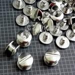 Винты для установки кольцевого механизма, набор 2 шт. IN000407
