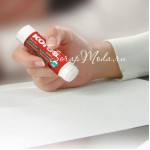 Клей-карандаш PVP 8 г, KORES, цена за 1 шт., IN000822