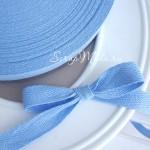 Киперная лента Baby Boy, ширина 1,5 см, цена за 1 м., LE000532