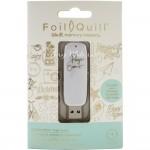 Флешка USB с дизайнами для Foil Quill - Paige Evans We R Memory Keepers, (200 дизайнов) ПОД ЗАКАЗ СТОП 19.08.2019!!! PD000102