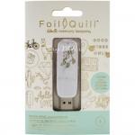 Флешка USB с дизайнами для Foil Quill - Icons, We R Memory Keepers, (200 дизайнов) ПОД ЗАКАЗ СТОП 19.08.2019!!! PD000103