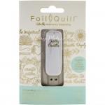 Флешка USB с дизайнами для Foil Quill - Kelly Creates We R Memory Keepers, (200 дизайнов) ПОД ЗАКАЗ СТОП 19.08.2019!!! PD000105