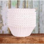 Бумажные стаканчики для кейк-попсов 24 шт., RP000075