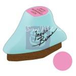 Меловая Штемпельная подушечка Inks - Chalk Fluid Edger, цвет Blossom Tree, 45x24 мм., Prima Marketing. SH000489