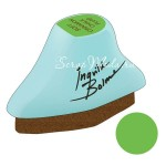 Меловая Штемпельная подушечка Inks - Chalk Fluid Edger, цвет Summer Field, 45x24 мм., Prima Marketing. SH000493