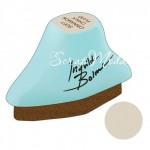 Меловая Штемпельная подушечка Inks - Chalk Fluid Edger, цвет Attic Dust, 45x24 мм., Prima Marketing. SH000498