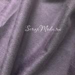 Ткань  Розовые Полоски, размер отреза ткани 50х55 см., отличная ткань для блокнотов и альбомов,  100% американский хлопок, TK000174