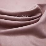 Замша односторонняя, искусственная, цвет Пыльная Роза, размер 55х65см(+/- 1см), ТОНКАЯ. TK000227