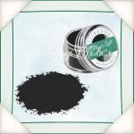 Цветочный Мох, Flower Soft , цвет Черный Ultra Fine, 20 мл.