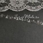 Декоративный Прозрачный Скотч Париж 1915, принт белый, ширина 15 мм, 10 метров в рулончике, цена за 1 шт.