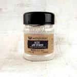 Набор мелких-mini камушков Prima Marketing - Finnabair Art Ingredients Art Stones, 230 мл, Prima Marketing, UC002918
