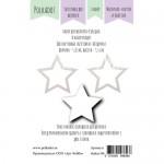 Набор для шейкера Звезда, Polkadot, VT000748